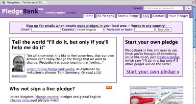 PledgeBank_en_cropped